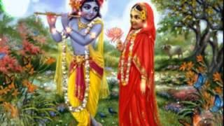 Kalabham Tharam..Bhagavanen Manassum Tharam..!!(Mini Anand)