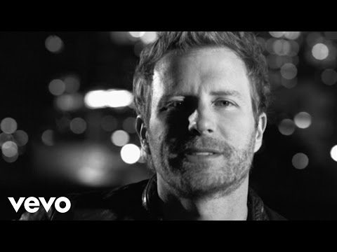 Dierks Bentley - Pick Up