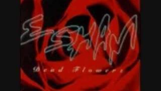 Watch Esham What video
