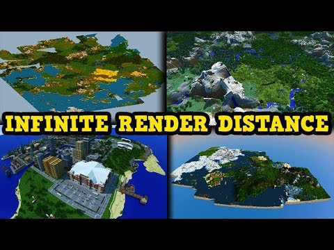 render distance video watch HD videos online without