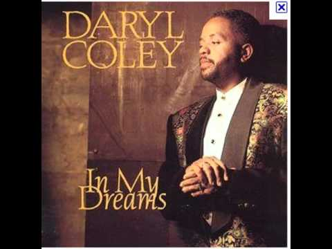 Daryl Coley - He that Dwelleth