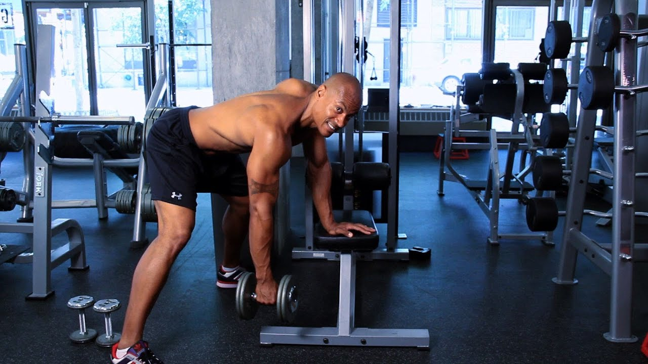 Image result for gym training