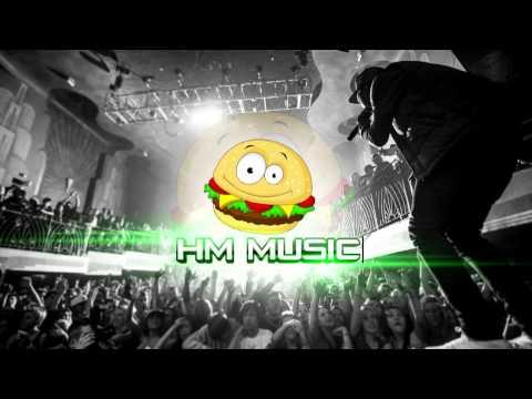 HM MUSIC - #2