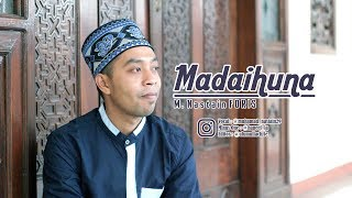 Madaihuna Cover by Nastain FORIS