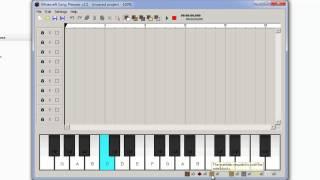 как сделать песню в майнкрафт? легко!(все самое интересное взятое из мира майнкрафт! http://www.minezone.ru/download/programms/1271-minecraft-song-planner.html как перенести? захо..., 2012-12-24T15:08:41.000Z)