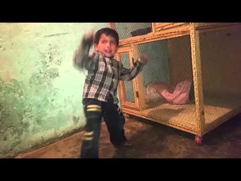 Main nachan farate Mar ky.my sweet son and lovely dance very very nice