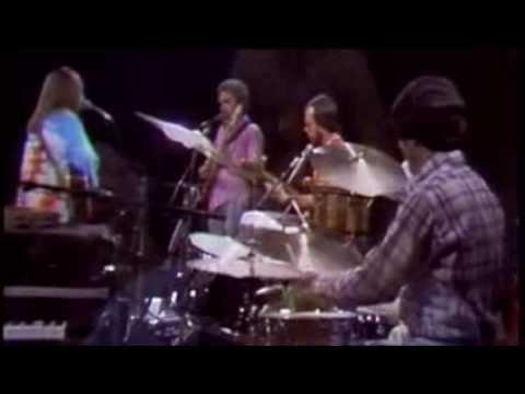 JJ Cale - Boilin' Pot - 1979
