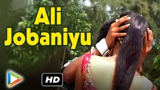 """Ali Jobaniyu"" New Gujarati Love Song 2016 