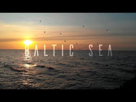 Baltic Sea | Film by Przemysław Sioła