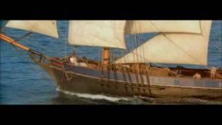 Седьмое Море - Узел Судьбы, Ролевая Игра
