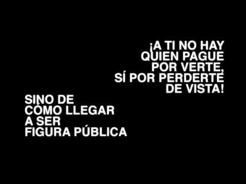 KASE.O - TUTORIAL a.k.a. CASINO |Video Lyric| (Prod. XTRAGOS)