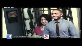 MyEgy Com Omar Salma3 Movie Official Trailer