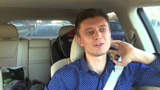 видео Что подарить мужчине у которого всё есть | Купить уникальное оружие из коллекции Лужкова, именные иконы от 500 тысяч рублей, бронза для подарка богатому