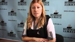 несчастные случаи на производстве(данное видео взято с сайта http://otrude.ru/, 2016-03-02T05:10:20.000Z)