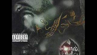 Method Man feat. Blue Raspberry - Release Yo