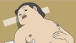 【実況】黄金の扉 【攻略】 thumbnail