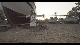MONOЛИЗА - Ни черта (ТИЗЕР клипа)