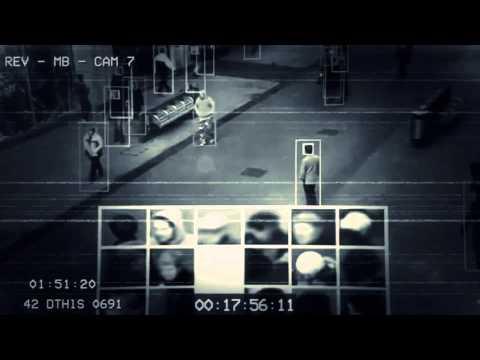 Revocation - Labyrinth of Eyes (LYRIC VIDEO)