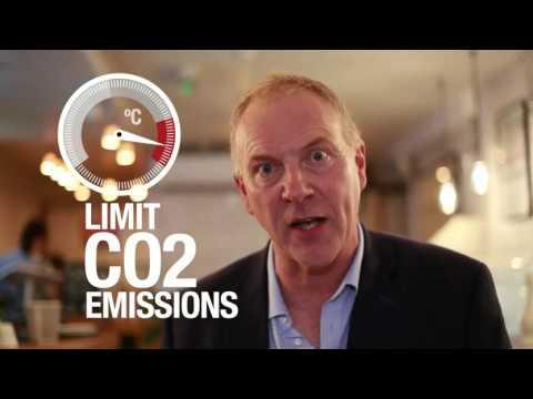COP21  Why does Paris climate change conference matter