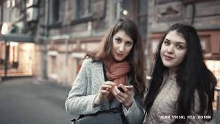ЮБИЛЕЙНЫЙ ВЫПУСК, (ЧАСТЬ 1) приключения в Одессе, велопокатушки,  Стрит фото, харизматичные люди.
