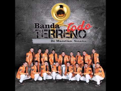 Banda Todo Terreno - Tú Razón Para Soñar (Álbum Un Día Especial)