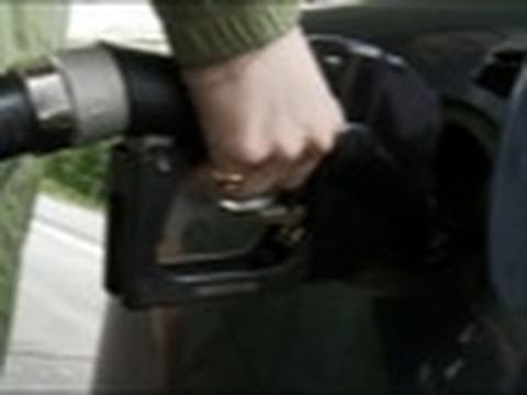 5 ways to save gas: Tips | Consumer Reports