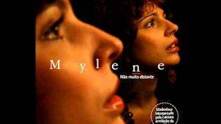 Mylene - A Cantiga Do Campo