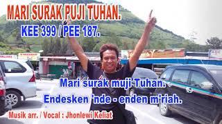 Video KEE 399 / PEE 187 - Jhonlewi Keliat. download MP3, 3GP, MP4, WEBM, AVI, FLV Juli 2018
