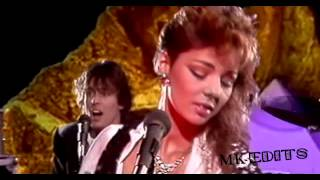 Repeat youtube video Sandra Maria Magdalena 1985 (HD version)