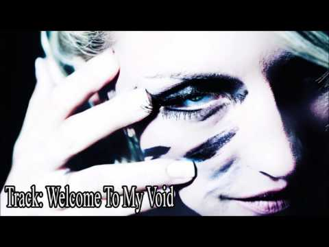 WATCH THEM FADE - Welcome To My Void Full Album