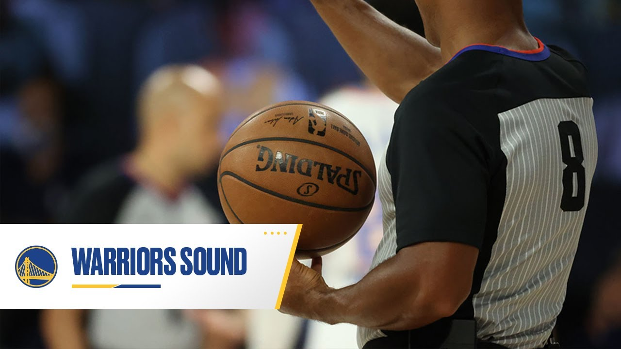 Warriors Sound: Best of the Weekend