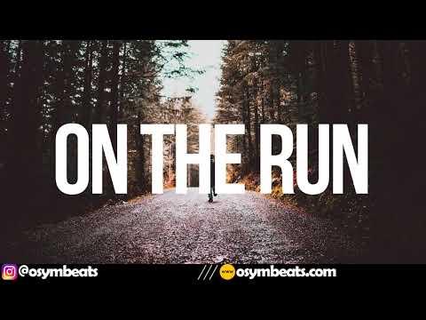 Method Man X Joey Badass Type Beat | OSYM - On The Run