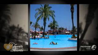Tindari Resort and Marina Beach - Italy Furnari