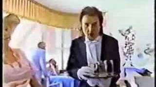 Watch Kinks Emptiness video