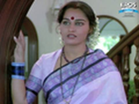 Yeh Hai Meri Dulhan (Video Song) | Bezubaan |  Rishi Kapoor & Reena Roy