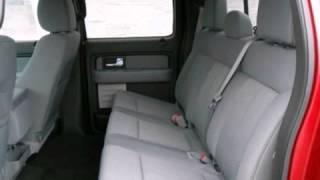 Video 2013 Ford F150 #L13681 in Lincoln, NE download MP3, 3GP, MP4, WEBM, AVI, FLV Juli 2018
