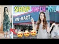 Walmart Clothing Try-On Haul | SHOP WITH ME