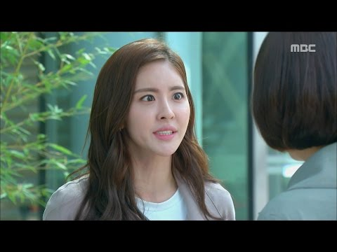 [The Great Wives] 위대한 조강지처 79회 - Jin ye-sol, blame for Kang Sung-yeon 20151005
