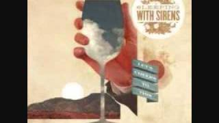 [PITCH LOWERED] Sleeping With Sirens - All My Heart