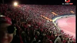#في_القمة - جوزيه يختار لـ في الجول.. (2) أجمل هدف سجله الأهلي معه في الزمالك