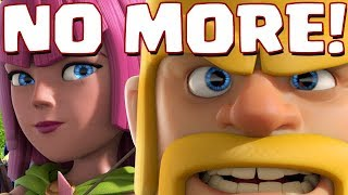 NO MORE BARCH! :) Fix that Engineer ep16 | Clash of Clans