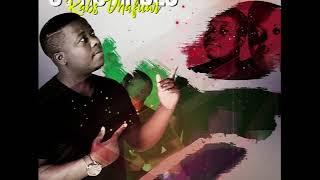 Rabs Vhafuwi - Get Up & (Go Main Mix)