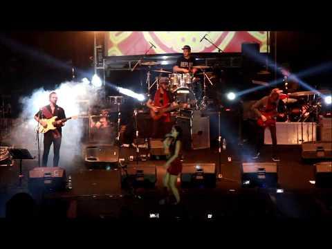 Tobatak Festival 2017