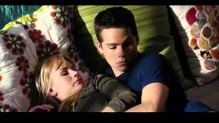 В первый раз (2012)  Фильм. Трейлер HD