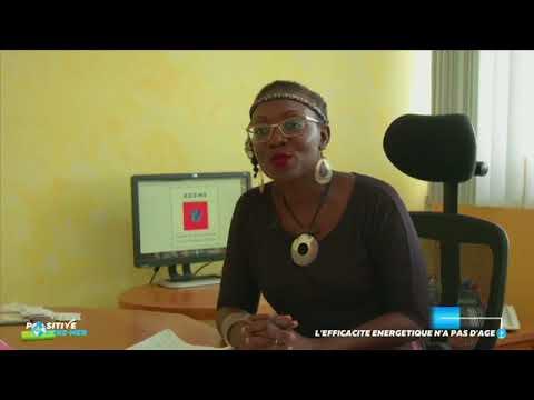 Guadeloupe: un centre hospitalier HQE – Positive Outre-Mer