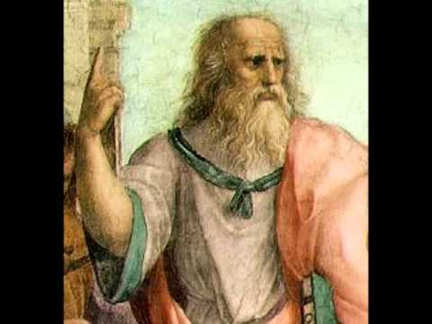 an analysis of the concept behind protagoras theory of perception