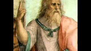 Knowledge and Perception in Plato