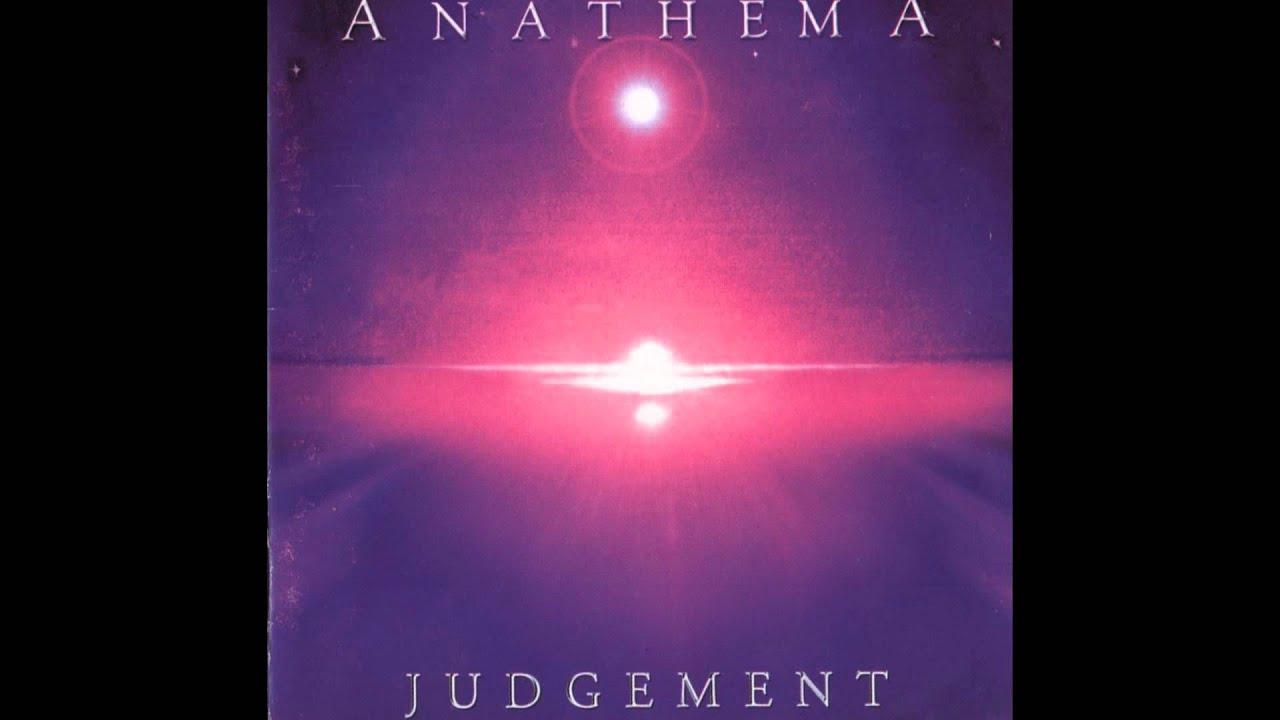 anathema pitiless mp3