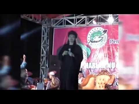 Ya Asyiqol Musthofa | Mafia Sholawat - Gus Ali - Semut Ireng