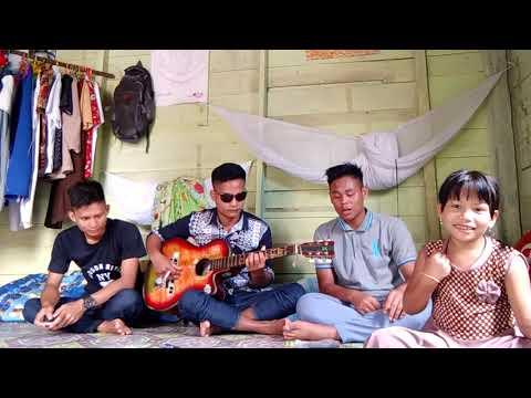 Video Cover MAHARIT HIMANG 2018